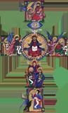 logo Ufficio Liturgico
