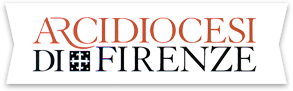 Logo Arcidiocesi Firenze